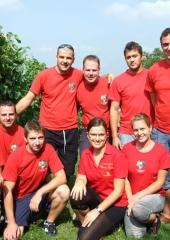Društvo ljubiteljev Bizeljčana (1)