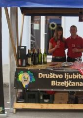 Društvo ljubiteljev Bizeljčana (2)