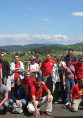 Društvo ljubiteljev Bizeljčana (4)