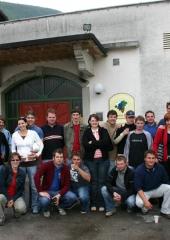 Društvo ljubiteljev Bizeljčana (6)