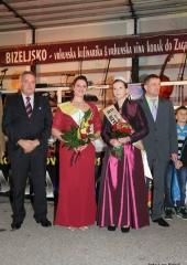 Društvo vinogradnikov Bizeljsko (10)