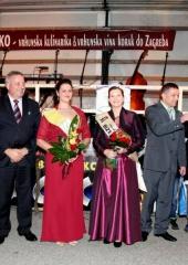 Društvo vinogradnikov Bizeljsko (11)