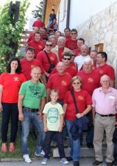 Društvo vinogradnikov Bizeljsko (13)