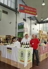 Društvo vinogradnikov Bizeljsko (14)