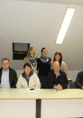 Društvo vinogradnikov Bizeljsko (16)