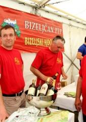Društvo vinogradnikov Bizeljsko (17)