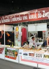 Društvo vinogradnikov Bizeljsko (19)