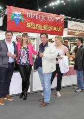 Društvo vinogradnikov Bizeljsko (20)