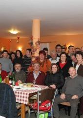 Društvo vinogradnikov Bizeljsko (7)