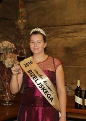 Društvo vinogradnikov Bizeljsko (9)