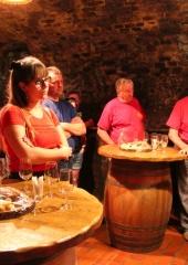 Ekskurzija-Drustva-vinogradnikov-2021-100
