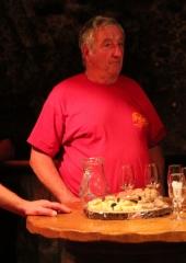 Ekskurzija-Drustva-vinogradnikov-2021-101