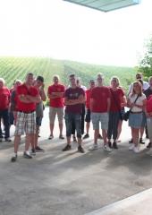 Ekskurzija-Drustva-vinogradnikov-2021-13