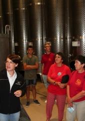 Ekskurzija-Drustva-vinogradnikov-2021-17