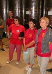 Ekskurzija-Drustva-vinogradnikov-2021-18