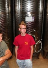 Ekskurzija-Drustva-vinogradnikov-2021-20