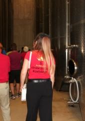 Ekskurzija-Drustva-vinogradnikov-2021-21