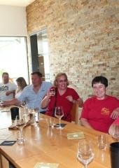 Ekskurzija-Drustva-vinogradnikov-2021-26
