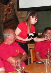 Ekskurzija-Drustva-vinogradnikov-2021-28