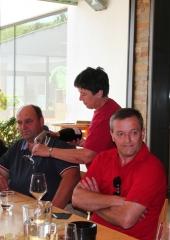 Ekskurzija-Drustva-vinogradnikov-2021-29