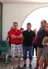 Ekskurzija-Drustva-vinogradnikov-2021-3