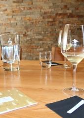 Ekskurzija-Drustva-vinogradnikov-2021-31
