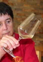 Ekskurzija-Drustva-vinogradnikov-2021-33