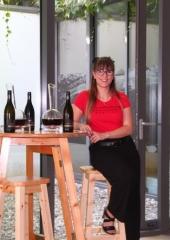 Ekskurzija-Drustva-vinogradnikov-2021-35