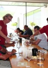 Ekskurzija-Drustva-vinogradnikov-2021-36