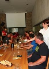 Ekskurzija-Drustva-vinogradnikov-2021-37