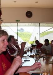 Ekskurzija-Drustva-vinogradnikov-2021-38
