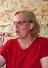 Ekskurzija-Drustva-vinogradnikov-2021-39