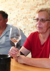 Ekskurzija-Drustva-vinogradnikov-2021-40