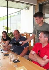 Ekskurzija-Drustva-vinogradnikov-2021-42