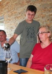 Ekskurzija-Drustva-vinogradnikov-2021-43