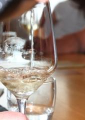 Ekskurzija-Drustva-vinogradnikov-2021-44
