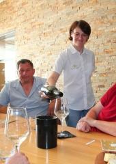 Ekskurzija-Drustva-vinogradnikov-2021-45