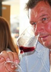 Ekskurzija-Drustva-vinogradnikov-2021-49