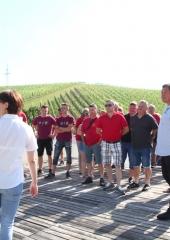 Ekskurzija-Drustva-vinogradnikov-2021-5