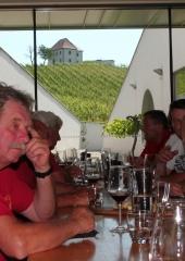 Ekskurzija-Drustva-vinogradnikov-2021-53