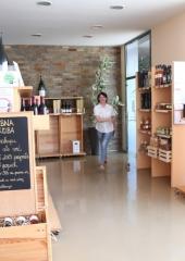 Ekskurzija-Drustva-vinogradnikov-2021-54