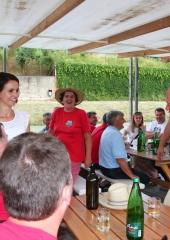 Ekskurzija-Drustva-vinogradnikov-2021-56