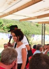 Ekskurzija-Drustva-vinogradnikov-2021-66