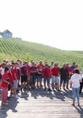 Ekskurzija-Drustva-vinogradnikov-2021-7