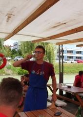Ekskurzija-Drustva-vinogradnikov-2021-79