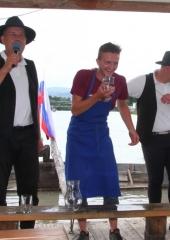 Ekskurzija-Drustva-vinogradnikov-2021-83