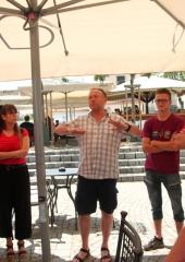 Ekskurzija-Drustva-vinogradnikov-2021-93
