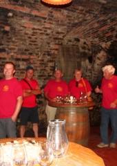 Ekskurzija-Drustva-vinogradnikov-2021-95