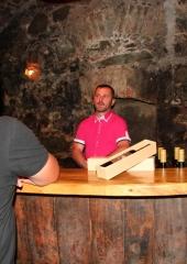 Ekskurzija-Drustva-vinogradnikov-2021-98