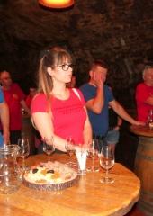 Ekskurzija-Drustva-vinogradnikov-2021-99